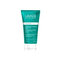 Čistiaci krém pre mastnú pleť Hyséac ( Cleansing Cream) 150 ml