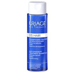 Šampon proti lupům DS Hair (Anti-Dandruff Treatment Shampoo) 200 ml