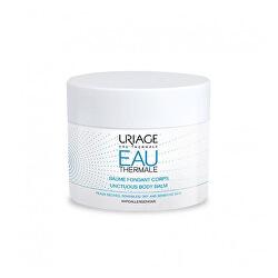 Tělový balzám pro suchou a citlivou pokožku Eau Thermale (Unctuous Body Balm) 200 ml