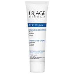 Ochranný pleťový krém Cold Cream ( Protective Cream) 100 ml