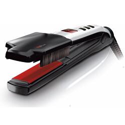 Pensulă profesională de păr Valera SWISS`X Super Set perie și stralucire 100.20 / IS