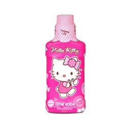 Ústna voda Hello Kitty 250 ml