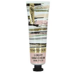 Krém na ruce Temtation (Luxury Hand Cream) 30 ml