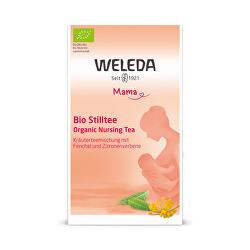 Čaj pro kojící ženy - porcovaný 20 x 2 g