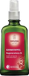 Regenerační olej Granátové jablko 100 ml