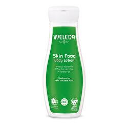 Tělové mléko Skin Food (Deeply Nourishing Body Lotion) 200 ml