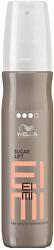 Cukrový sprej pro objemnou texturu vlasů EIMI Sugar Lift 150 ml