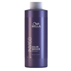 Kúra pro barvené vlasy Invigo Color Service (Post Color Treatment) 1000 ml