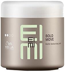 Matující pasta pro texturu vlasů EIMI Bold Move 150 ml