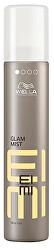 Spray pentru stralucire EIMI Glam Mist 200 ml
