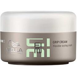 Pružný stylingový krém EIMI Grip Cream 75 ml