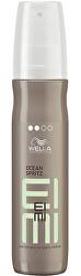 Slaný sprej pro plážový efekt EIMI Ocean Spritz 150 ml