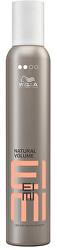 Spumăstyling pentru volumul părului EIMI Natural Volume 300 ml