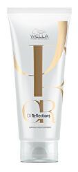 Uhlazující kondicionér na vlasy Oil Reflections (Luminous Instant Conditioner) 200 ml