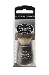 Štětka na holení Vintage Edition Shaving Brush