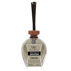 Aroma diffúzor Fireside 89 ml