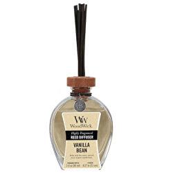 Aroma diffúzor Vanilla Lime 89 ml
