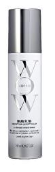 Čisticí sprej na vlasy Dream Filter (Pre-Shampoo Mineral Remover) 200 ml