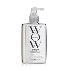 Sprej pro vyhlazení vlasů Dream Coat (Supernatural Spray) 200 ml