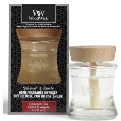 Aroma diffúzor Cinnamon Chai 148 ml
