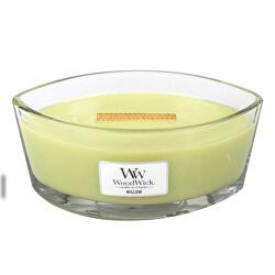 Vonná svíčka loď Willow 453,6 g