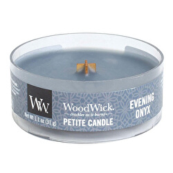 Vonná svíčka Petite Evening Onyx 31 g