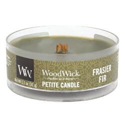 Vonná svíčka Petite Frasier Fir 31 g