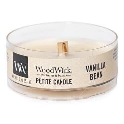 Vonná svíčka Petite Vanilla Bean 31 g