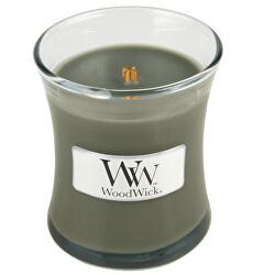 Lumânare aromatica in vază Evening Bonfire 85 g