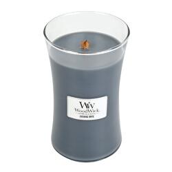 Vonná svíčka váza Evening Onyx 609,5 g