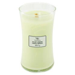 Vonná svíčka váza Fig Leaf & Tuberose 609,5 g