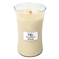 Vonná svíčka váza Vanilla Bean 609,5 g