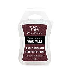 Ceară parfumată Black Plum Cognac 22,7 g