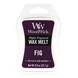 Ceară parfumată Fig 22,7 g