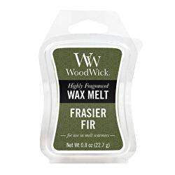 Vonný vosk Frasier Fir 22,7 g