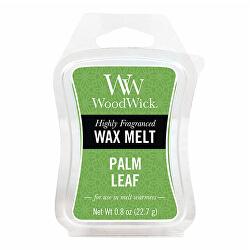 Vonný vosk Palm Leaf 22,7 g