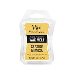 Ceară parfumată Seaside Mimosa 22,7 g