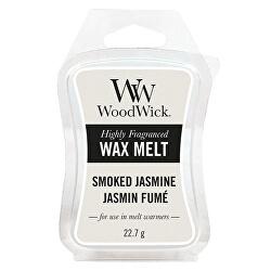Vonný vosk Smoked Jasmine 22,7 g