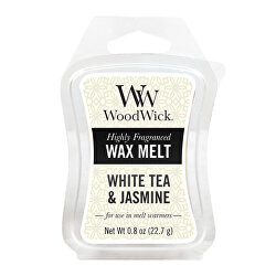Vonný vosk White Tea & Jasmine 22,7 g