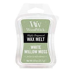 Ceară parfumată Salcie albă Moss 22,7 g