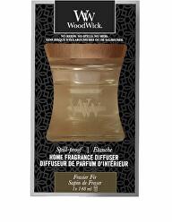 Aroma diffúzor Frasier Fir 148 ml
