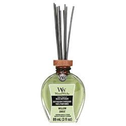 Aroma diffúzor Willow 89 ml