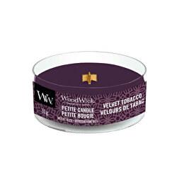 Vonná svíčka Petite Velvet Tobacco 31 g