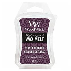 Ceară parfumata Applewood Velvet Tobacco 22,7 g