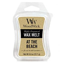 Ceară parfumată La The Beach 22,7 g