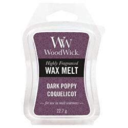 Ceară parfumată Dark Poppy 22,7 g