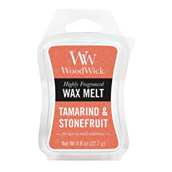 Vonný vosk Tamarind & Stonefruit 22,7 g