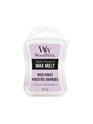 Vonný vosk Wild Violet 22 g