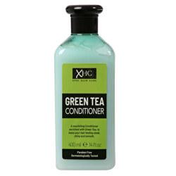 Výživný kondicionér se zeleným čajem (Green Tea Conditioner) 400 ml
