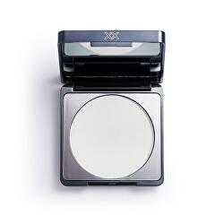 Fixační pudr Quick FiXX 6,5 g